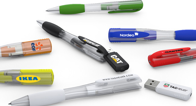InkS-4.jpg