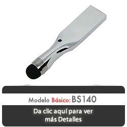BS140.jpg