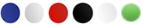 ColoresBS03.png