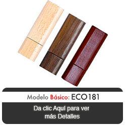 eco181.jpg