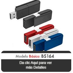 bs164.jpg