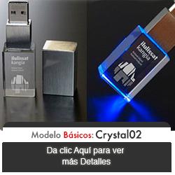 Crystal02.png