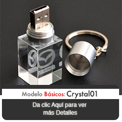 Crystal01.png