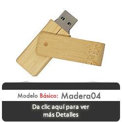 Madera04.jpg