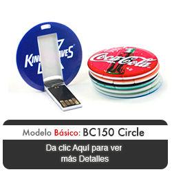 bc150circle.jpg