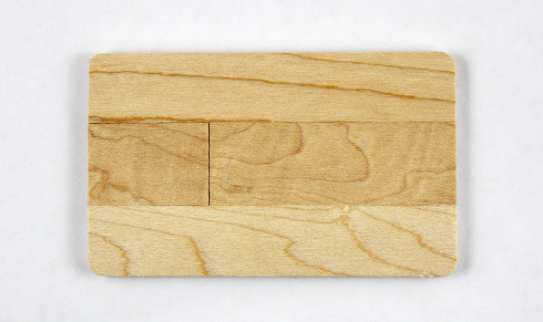 WoodCard-3.jpg