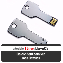Llave02.png