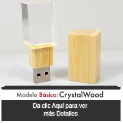 CrystalWood.png