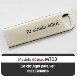 MT03.jpg