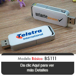 bs111.jpg