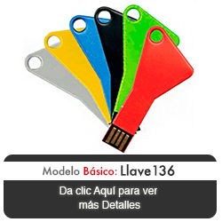 llave136.jpg