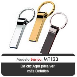 mt123.jpg