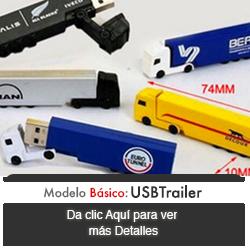 USBTrailer.png