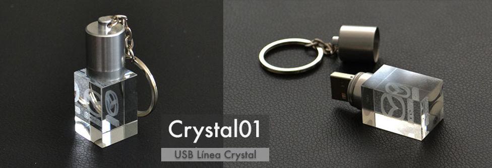 bpcrystal01.jpg