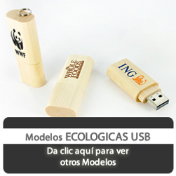 MP-ECOLOGICAS.png