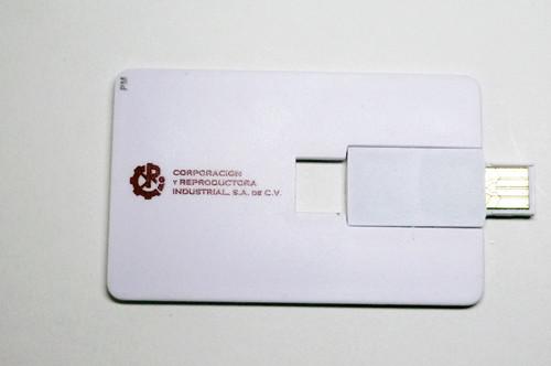 BC01-4.jpg