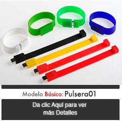 Pulsera01.png