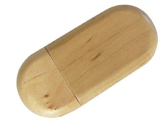 Bambu02-2.jpg