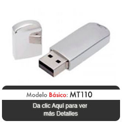 mt110.jpg