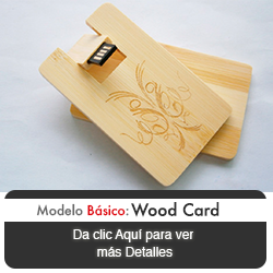WoodCard.png