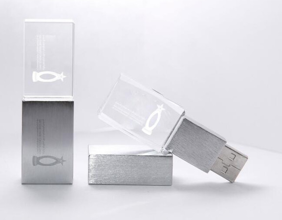 Crystal02-4.jpg