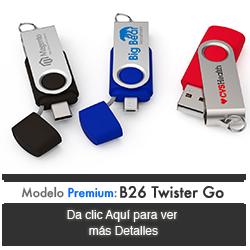 B26TwisterGo.png