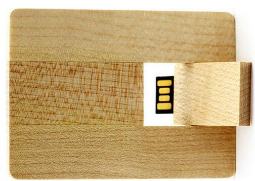 WoodCard-2.jpg