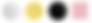 ColoresMT02.png