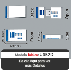 USB2D.png