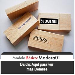 Madera01.png