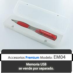 EM04.png