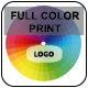 logofullcolorprint-01.png