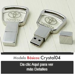 Crystal04.png