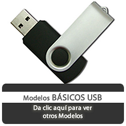 MP-BASICOS.png