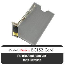 bc152card.jpg