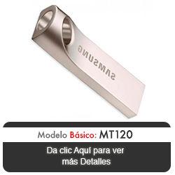 mt120.jpg