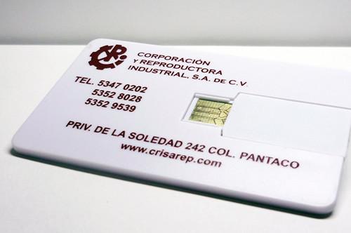 BC01-2.jpg