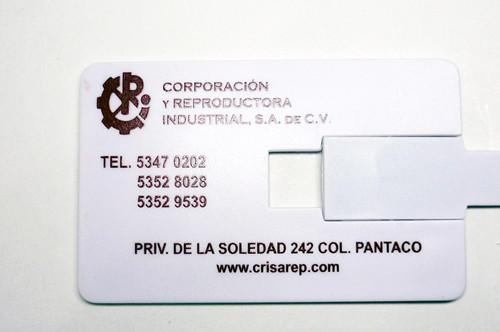 BC01-5.jpg