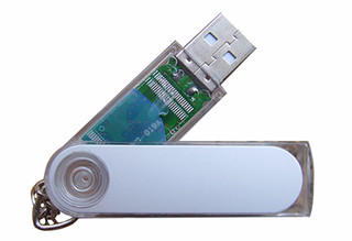 U028-2.jpg