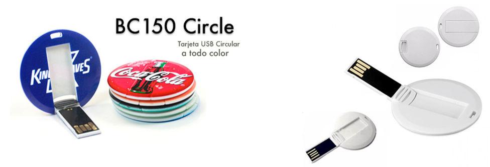 bpbc150circle.jpg