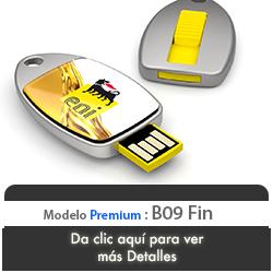 B09Fin.png