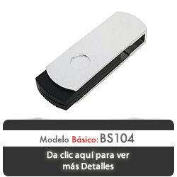 BS104.jpg