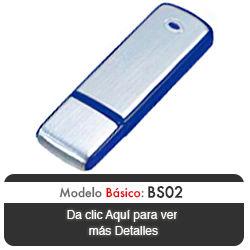 bs02.jpg