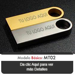 MT02.jpg