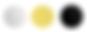 ColoresMT123.png