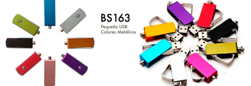 bpbs163.jpg