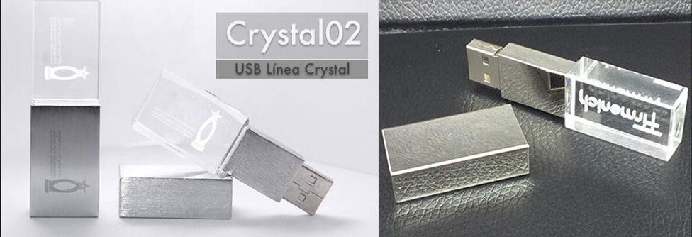 bpcrystal02.jpg