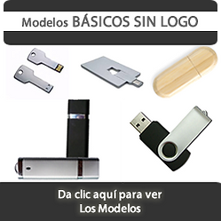 MP-BASICOSSL copia.png