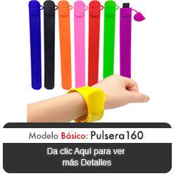 pulsera160.jpg