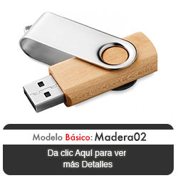 Madera02.jpg